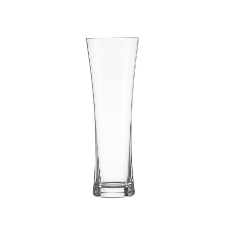 Schott Zwiesel - Beer Basic, Weizenbier 0.3l