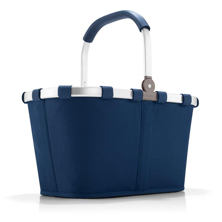 carrybag von reisenthel in Dunkelblau