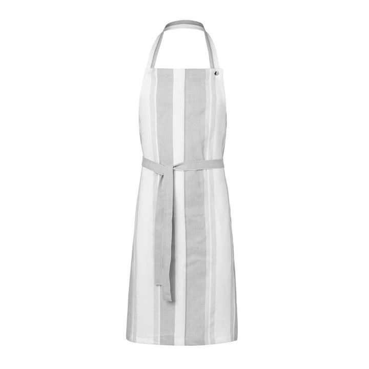 Die Juna - Wea Küchenschürze in weiß