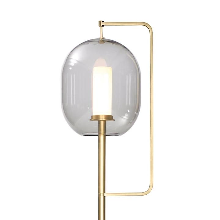 Lantern Light Stehleuchte von ClassiCon