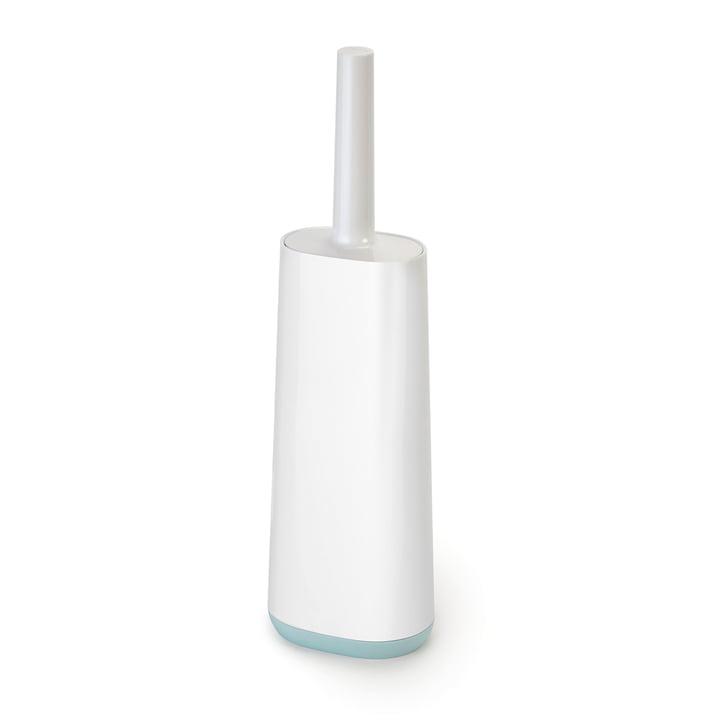 Die Joseph Joseph - Flex Smart Toilettenbürste, blau