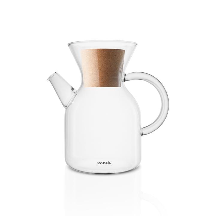 Eva Solo - Pour-over Kaffeebereiter, 1,0 l