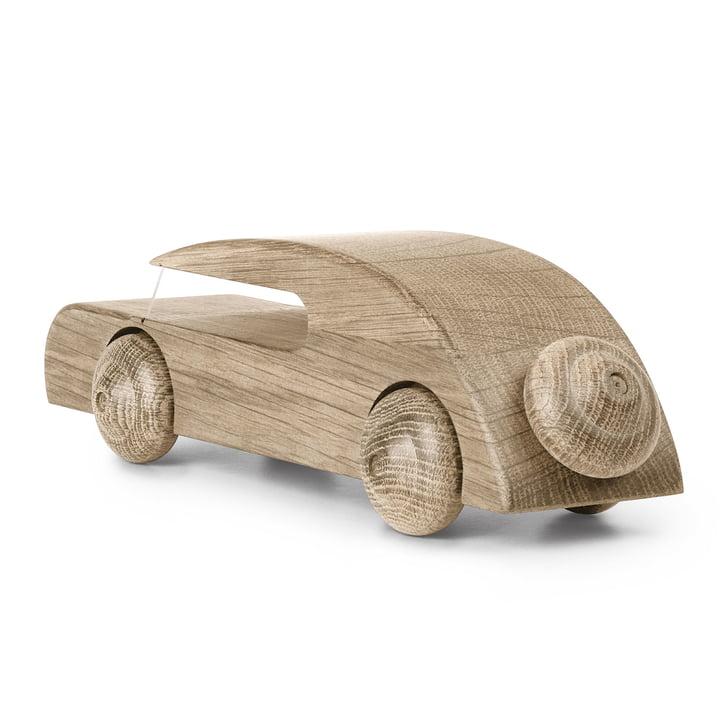 Automobil Sedan von Kay Bojesen