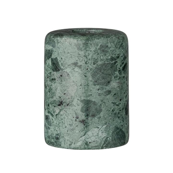 Kerzenhalter von Bloomingville aus Marmor in Grün