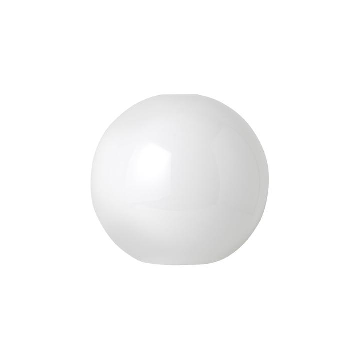 Der ferm Living - Opal Shade Lampenschirm, Sphere