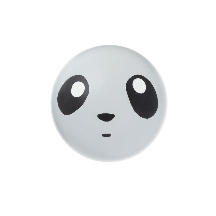 Wandhaken Panda von ferm Living