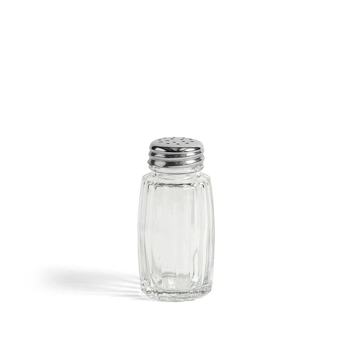 Italienischer Salzstreuer von Hay