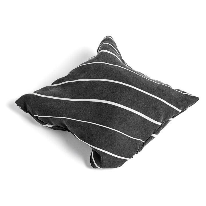 Das Hay - Scent Duftsäckchen in schwarz