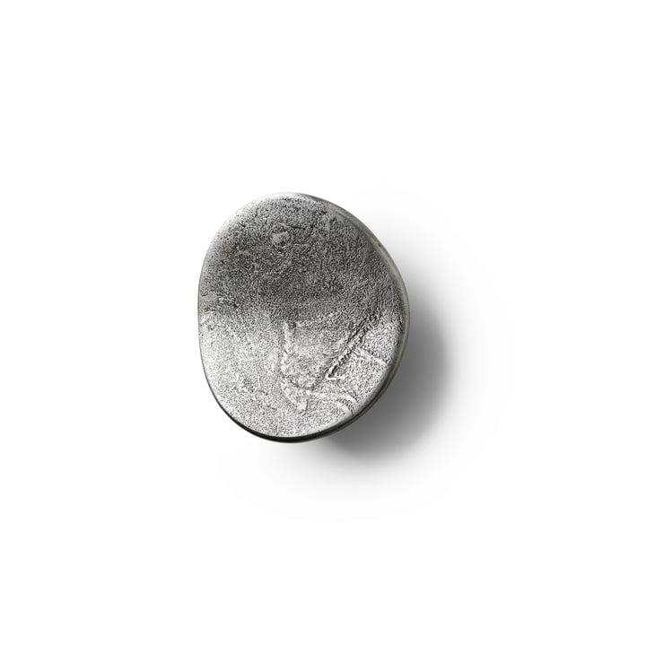 Imago Wandhaken Ø 14,5 cm von Mater aus Gusseisen