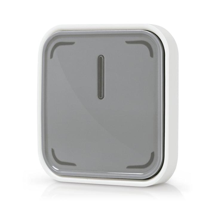 Der Osram - SMART+ Switch