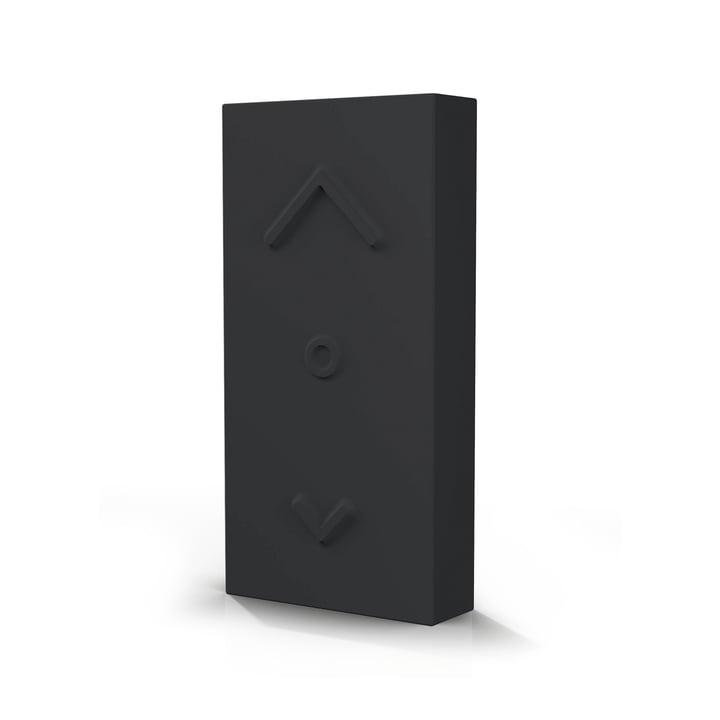 Der Osram - SMART+ Switch Mini in schwarz