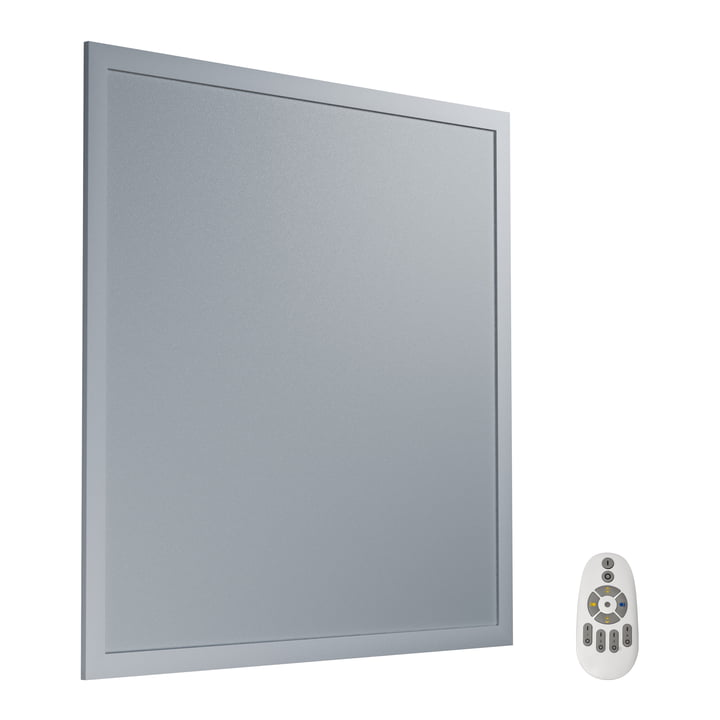 led panel planon plus von osram connox. Black Bedroom Furniture Sets. Home Design Ideas