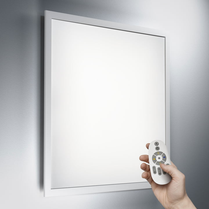 LED-Panel Planon Plus von Osram