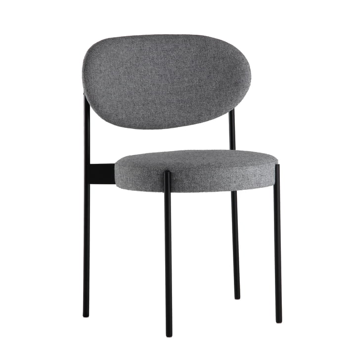 Der Verpan - Stuhl 430, Hallingdal 65 (130)