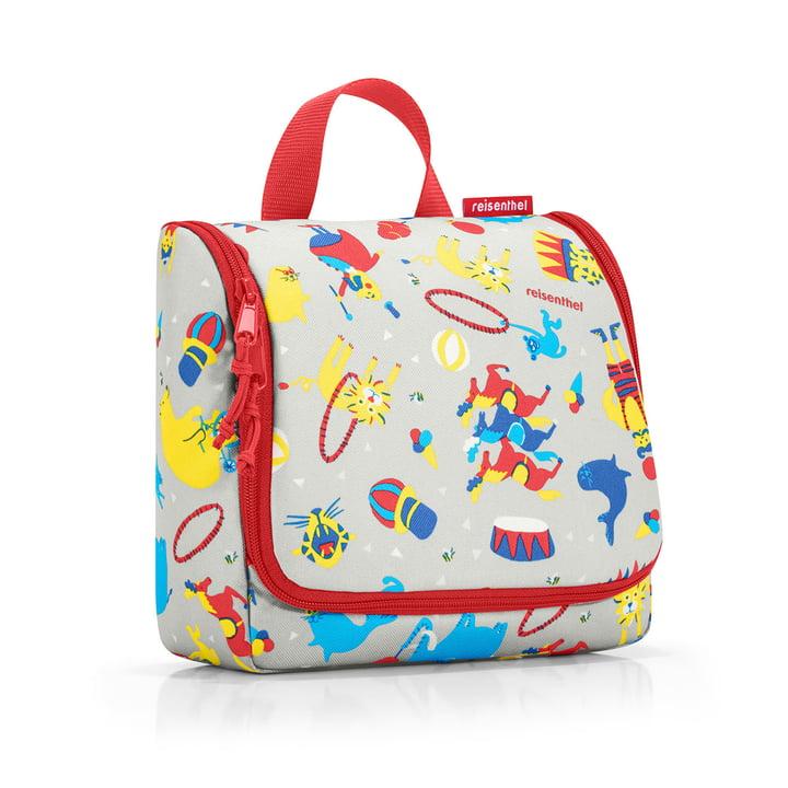Die reisenthel - toiletbag kids, circus