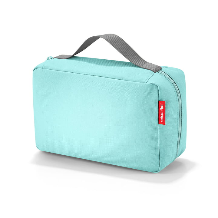 Das reisenthel - babycase in mint