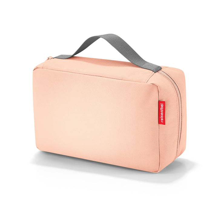 Das reisenthel - babycase in rose