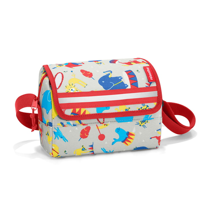 Die reisenthel - everydaybag kids, circus
