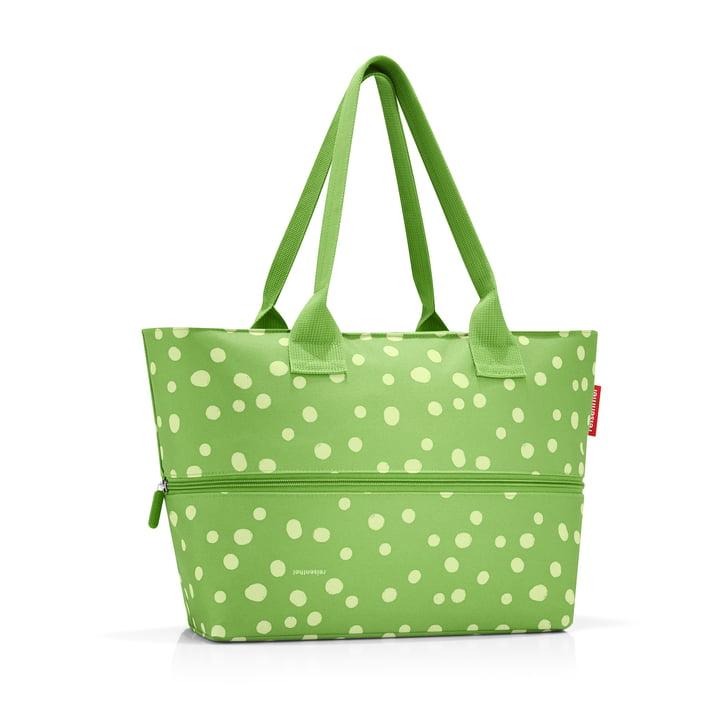 shopper e1 von reisenthel in Spots Green