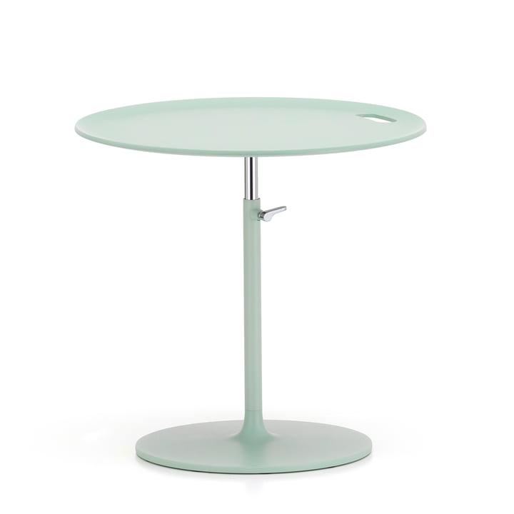 Vitra - Rise Table, mint