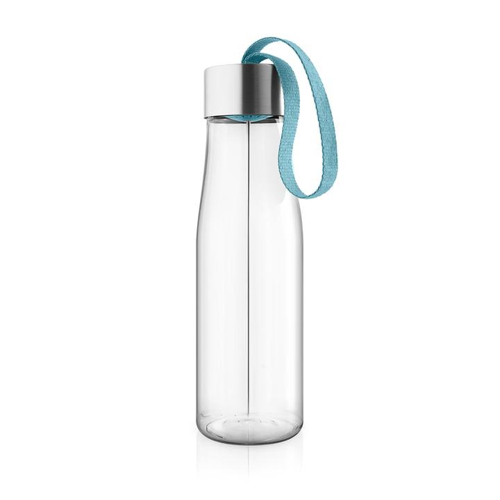 MyFlavour Trinkflasche 0,75 l von Eva Solo in Arctic Blue