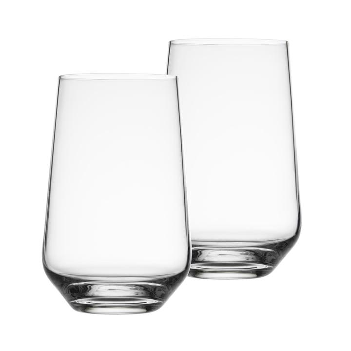 Essence Universalglas 55 cl von Iittala