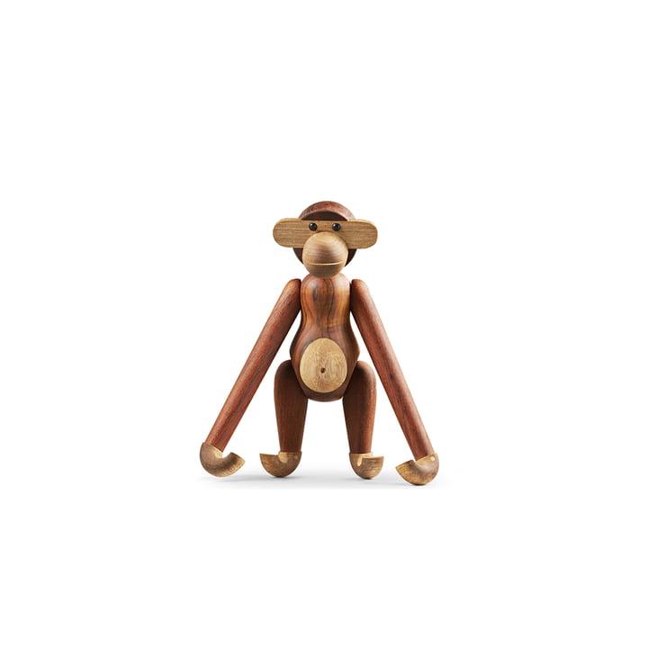10 cm Mini Affe von Kay Bojesen