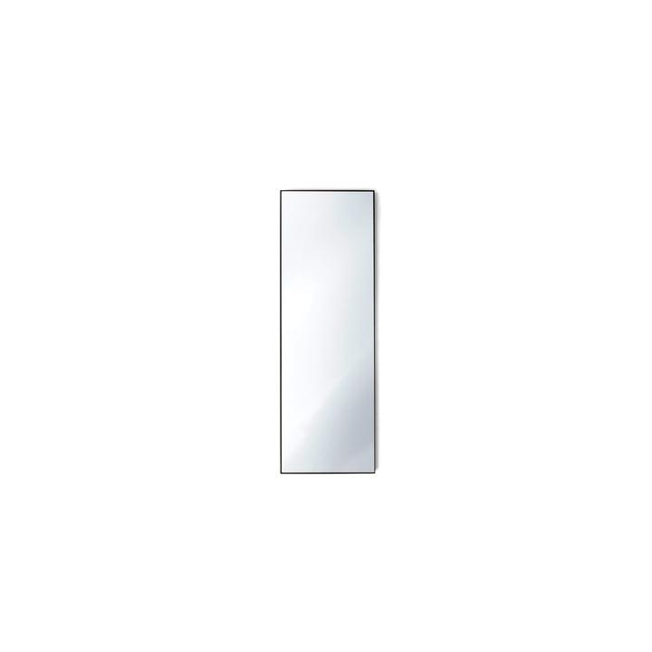 Amore Wandspiegel 90 x 30 cm von &Tradition
