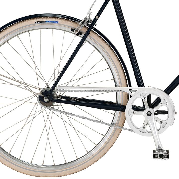 Bike by Gubi für Damen und Herren