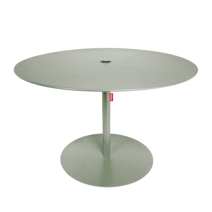 fatboy®-table XL von Fatboy in grau