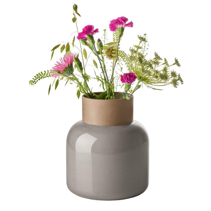 Die Fritz Hansen - Jar Vase