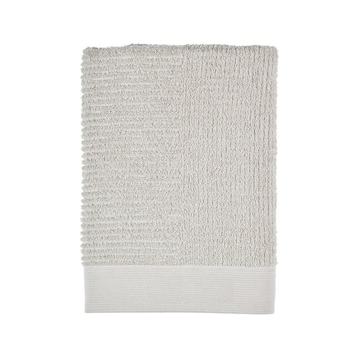 Das Zone Denmark - Classic Handtuch, 100 x 50 cm, cream