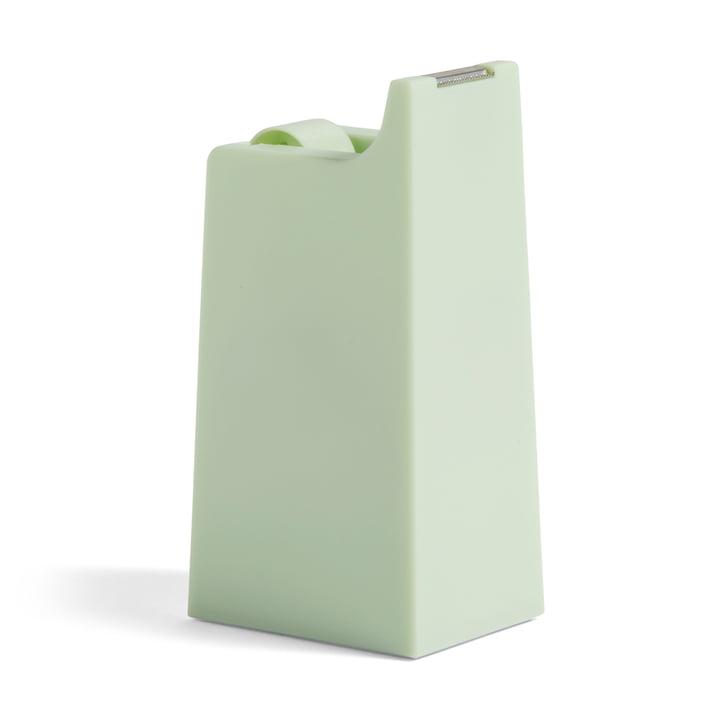 Der Hay - Anything Klebebandabroller in mint