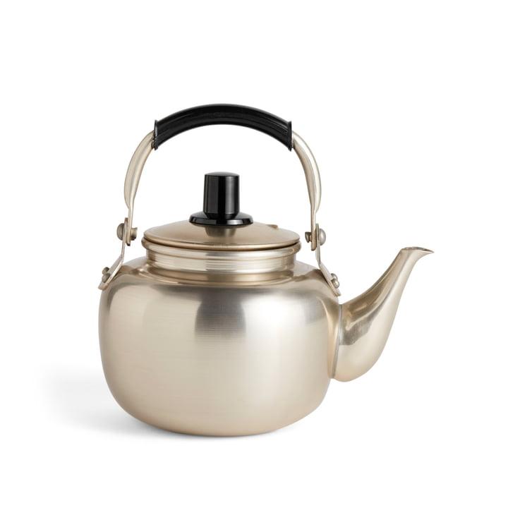 Die Hay - Teekanne M, 1 l Fassungsvermögen