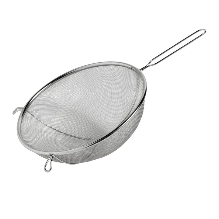 Das Hay - Küchensieb aus Stahl