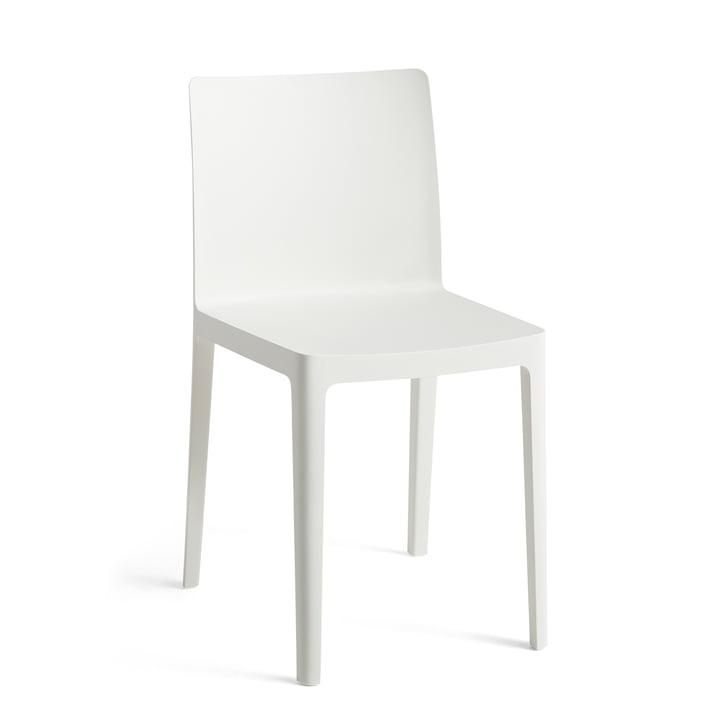Der Hay - Élémentaire Chair, cremeweiß