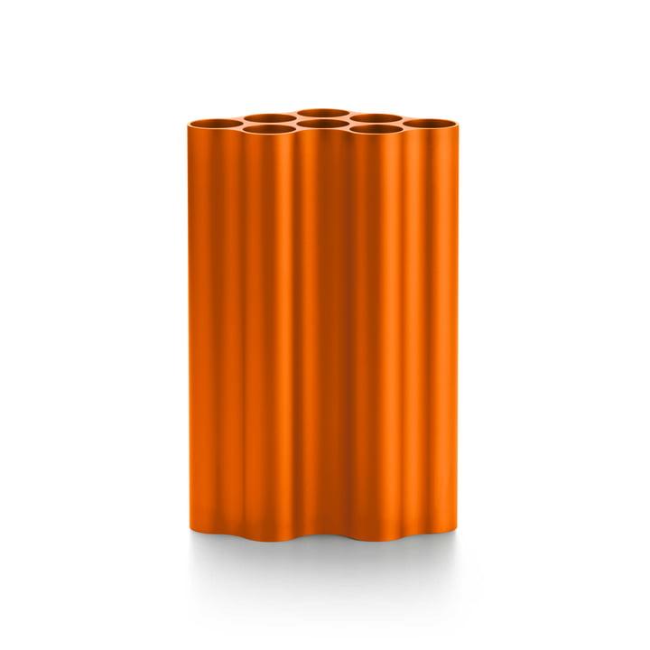 Vitra - Nuage Métallique, L, orange