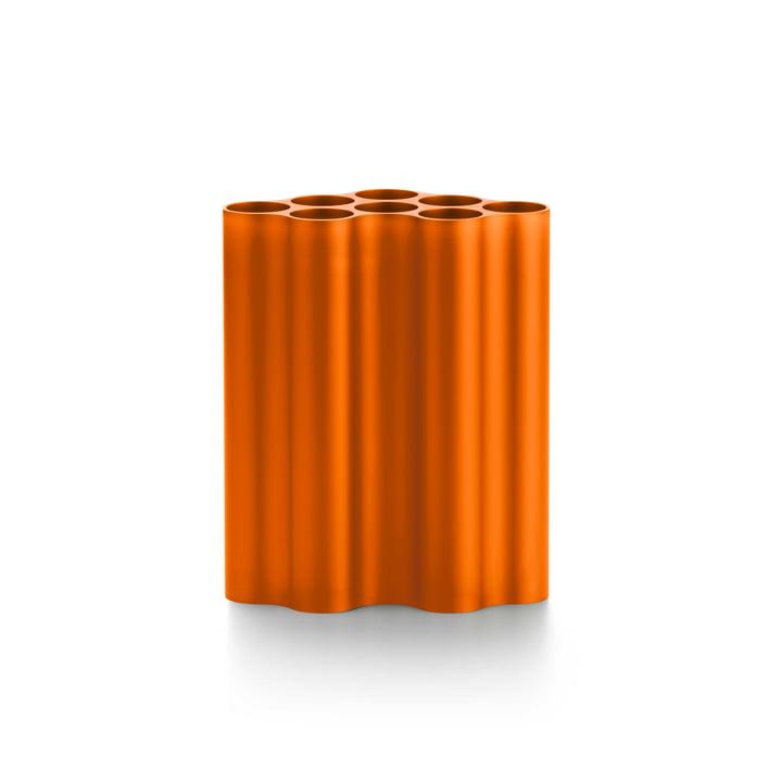 Vitra - Nuage Métallique, M, orange