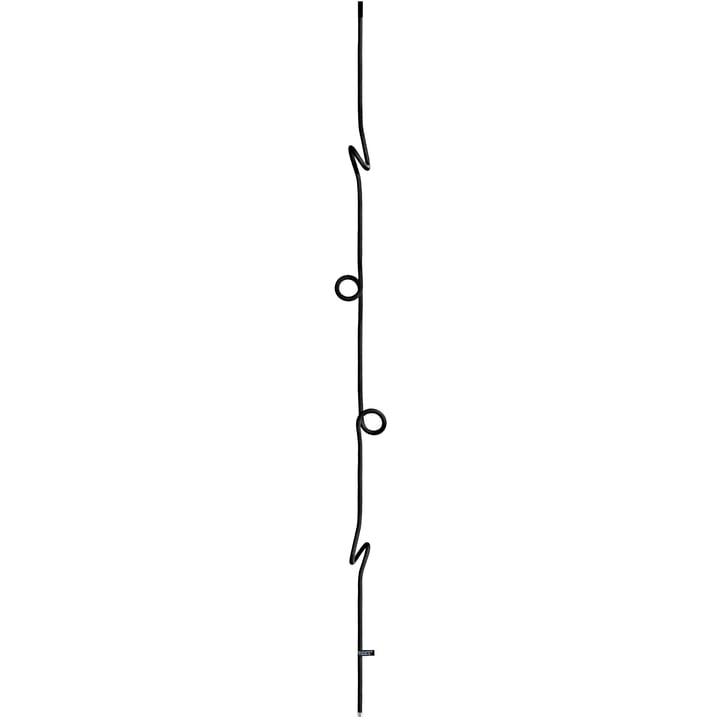 Loop Rope von Peppermint Products in schwarz