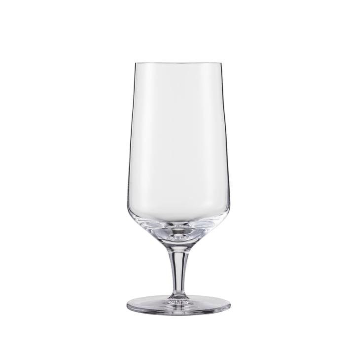 Schott Zwiesel - Basic Bar Selection, Pilsglas 0.3 l