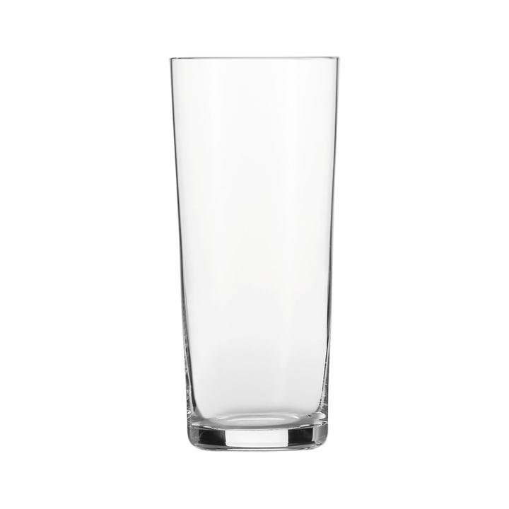 Schott Zwiesel - Basic Bar Selection, Softdrink Glas Nr. 3