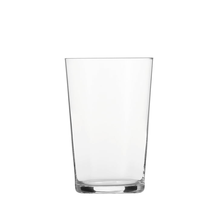 Schott Zwiesel - Basic Bar Selection, Softdrink Glas Nr. 2