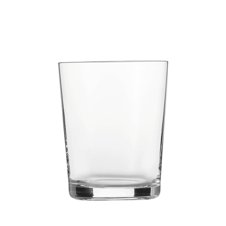 Schott Zwiesel - Basic Bar Selection, Softdrink Glas Nr. 1
