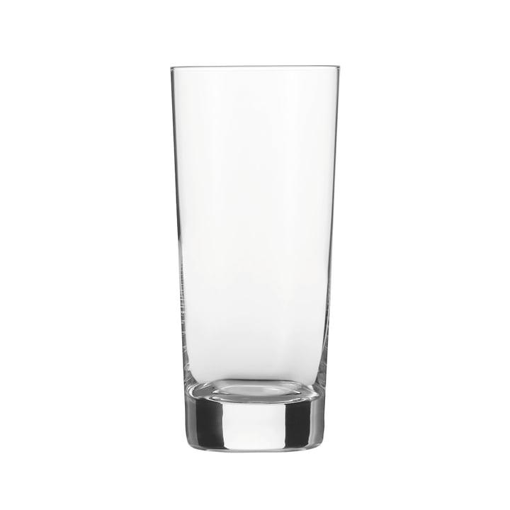 Schott Zwiesel - Basic Bar Selection, Longdrink