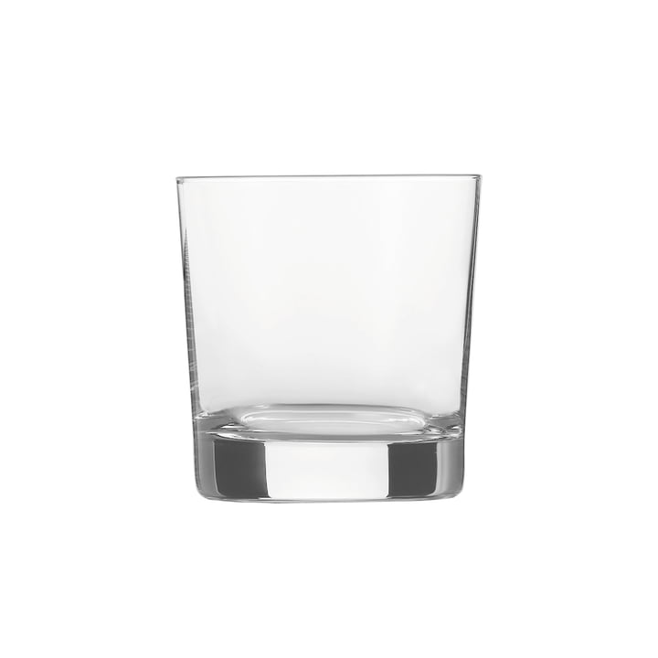 Schott Zwiesel - Basic Bar Selection, Whisky