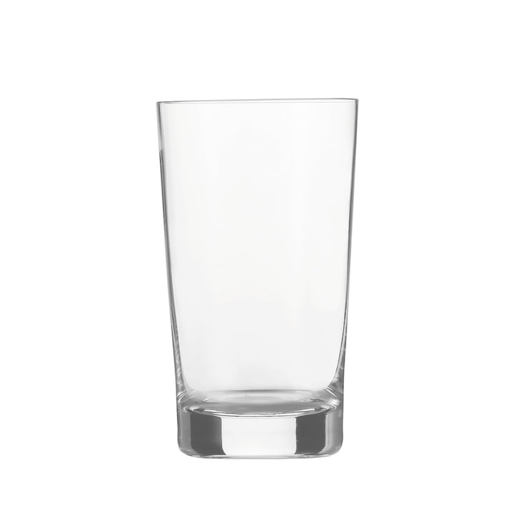 Schott Zwiesel - Basic Bar Selection, Allround Trinkglas