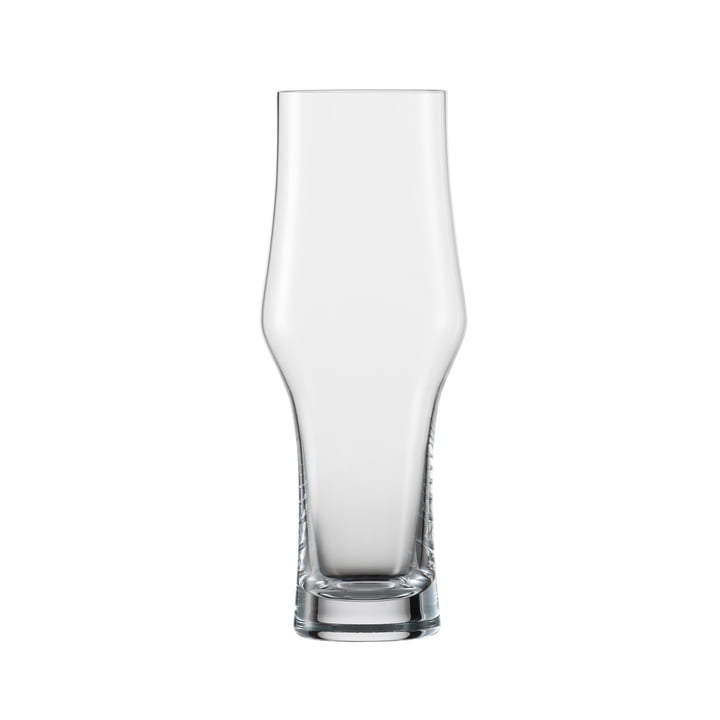 Schott Zwiesel - Beer Basic Craft 0.3 l, Ipa Bierglas