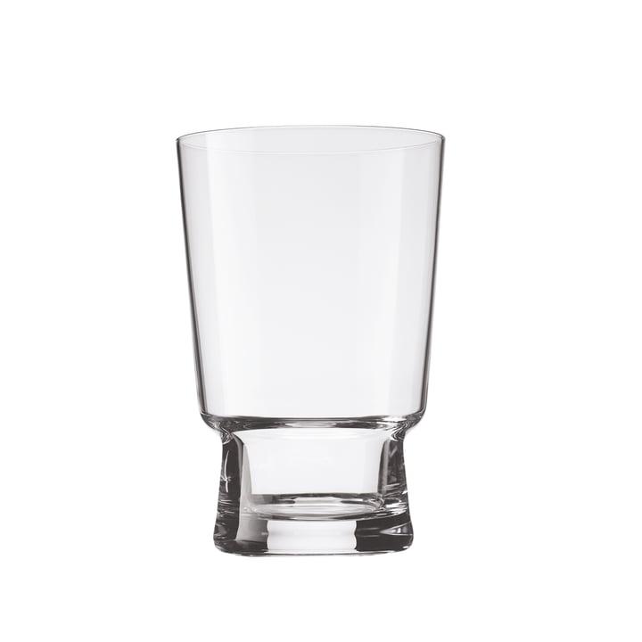 Jenaer Glas - Tower Universalglas