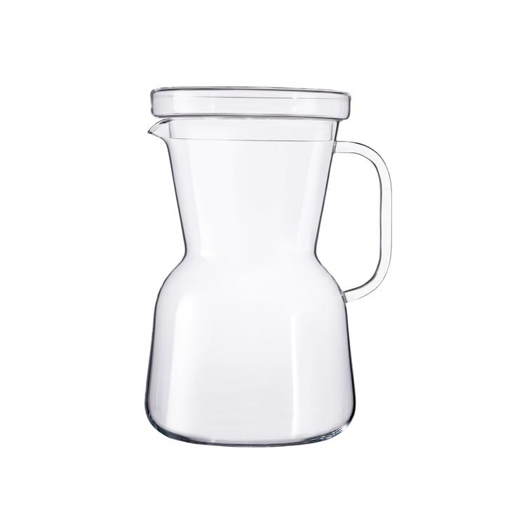 Jenaer Glas - Kaffeebereiter Aroma, 600 ml