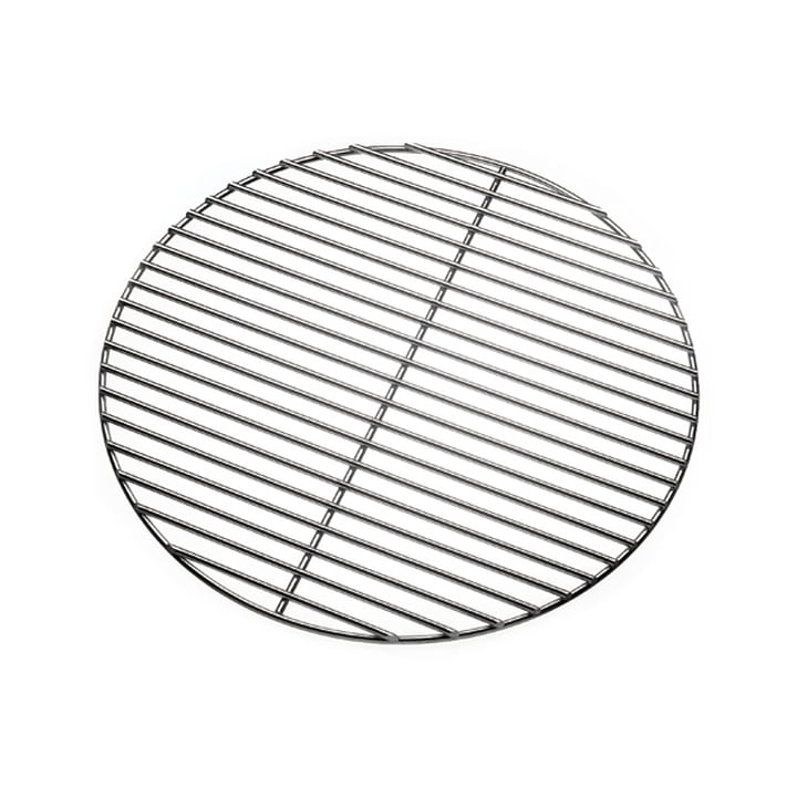 Dancook - Grillrost für 1000 Kugelgrill, Ø 46 cm